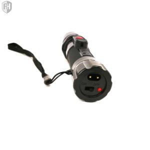 Strong ABS Self Defense Flashlight Stun Guns (308) pictures & photos