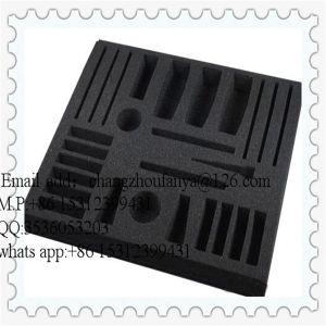 Grave EVA Foam for Insulation Inner Tool Box pictures & photos