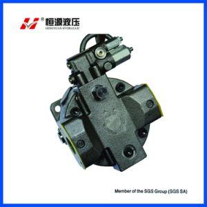 Side Port Piston Pump (HA10VSO28) pictures & photos