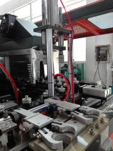 3liter Automatic Pet Stretch Blow Molding Machine pictures & photos