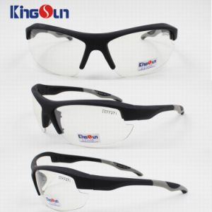 Sports Glasses Kp1025 pictures & photos
