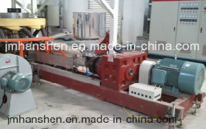 The High Output Extruder of The Packaging Machine pictures & photos
