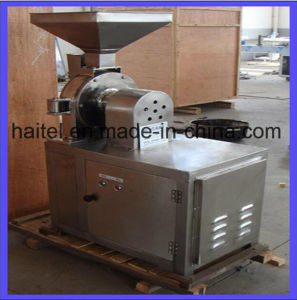 Sugar Grinding Machine for White Sugar pictures & photos