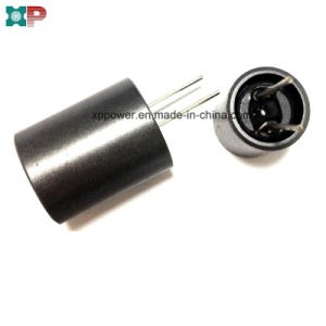 Radial Leaded Power Inductor of Lp Series pictures & photos