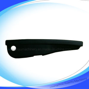 Armrest for Bus Seat (XF-010)