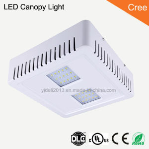 LED Canopy Light 90W pictures & photos