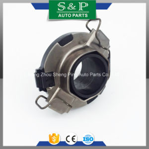 Car Accessories Clutch Release Bearing for Suzuki 8-98054-657-0 54tkz3501 pictures & photos