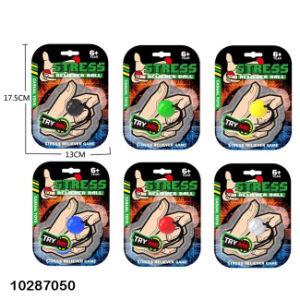 Spinner Fidget Toy LED Yoyo Ball Toys Thumb Chucks (10287504) pictures & photos