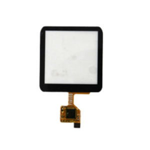 1.44-Inch Capacitive Touch Screen Panel pictures & photos
