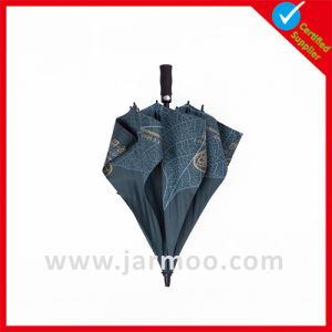 Strong Durable Sunshade Umbrella with Printing Logo pictures & photos
