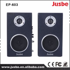 Ex112 Factory Supply Price Sound Speaker Bluetooth 2 Inch for Home Use pictures & photos