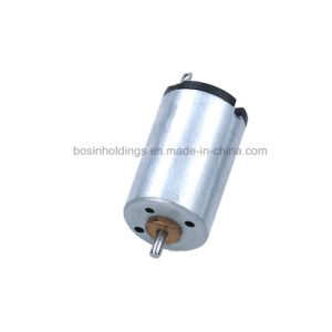 DC Motor for Home Appliance, Electrical Equipment pictures & photos