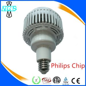 LED High Bay Bulb 80W E40 pictures & photos