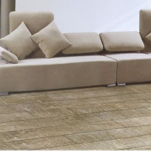 Clic Spc Luxury Vinyl Tile Flooring pictures & photos