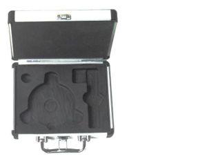 Aluminium Tool Storage Case for Cutting Tools pictures & photos