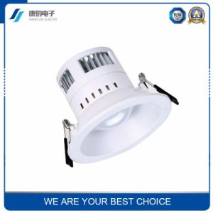 Light Cap, Light Base supplier pictures & photos