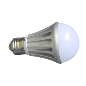 High Power LED 10W Bulb Lamp Triac Dimmable E27 SMD 5630 AC 100-240V pictures & photos