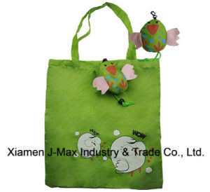 Handy Reusable Animal Promotion Easter Gift Bag pictures & photos