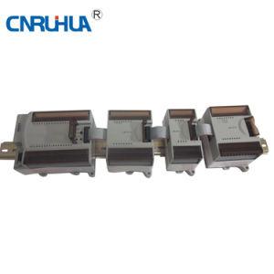 Programmable Controller PLC pictures & photos