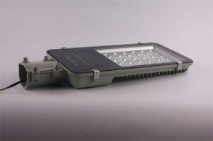 30W IP65 Imitation Lumen LED Street Light Manufacturers (30W SLRJ SMD) pictures & photos