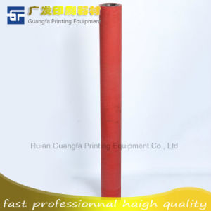Rubber Roller for Printing Machine pictures & photos