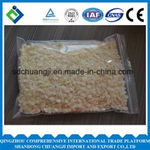 AKD Wax (alkyl ketene dimer) 1840 pictures & photos