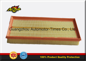 Air Cleaner Lr011593 Ah42-9610-AA Air Filter for Land Rover pictures & photos