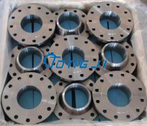 Titanium Lap Joint Flange pictures & photos