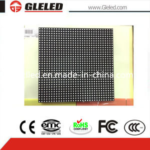 Promotion! ! ! Indoor pH 6 mm LED Screen Module with Epistar Chip pictures & photos