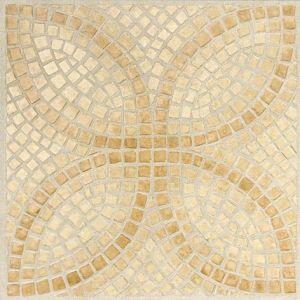 PVC Vinly Floor Tiles Dibt pictures & photos