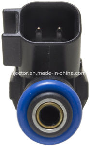 Bosch Fuel Injector (FJ570) for Chrysler, Dodge, Plymouth pictures & photos