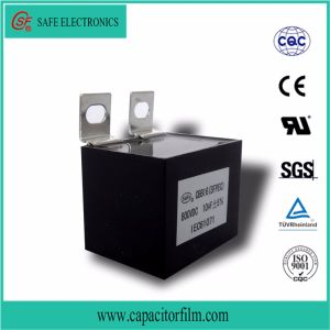 20UF 1400VDC DC Link Capacitor for Welding Inverters pictures & photos