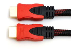 10m HDMI Cable up to 1080P 3D pictures & photos