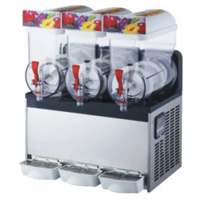 Slush Dispenser ET-SC-1 pictures & photos