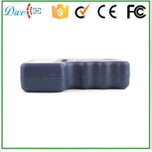 RFID Copier 125kHz Reader and Writer Handheld pictures & photos