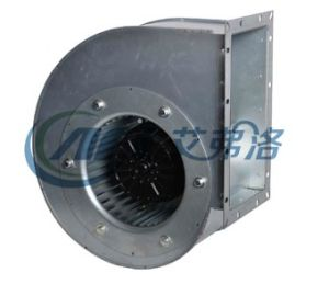 F315-150W Forward Industrial Centrifugal Fans pictures & photos