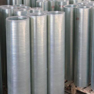 China ISO Certificate Fiberglass Sheet/FRP Roof Sheet/Fiber Glass Plastic Products pictures & photos
