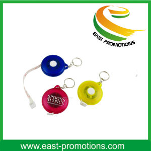 China Wholesale Car Shape Mini Steel Tape Measure pictures & photos
