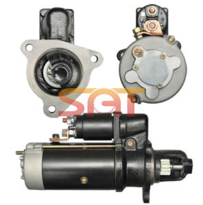 Bosch Starter 0001371004 19779 CS1169 pictures & photos