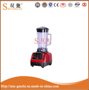 New Home Appliance Convenient Juicer Extractor Blender pictures & photos