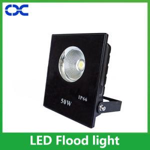 50W Long-Distance LED Flood Light Outdoor LED Flood Light pictures & photos