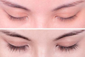 Best Eyelash Thicker Liquid Natural Growth Eyelash Serum for Daily Use pictures & photos