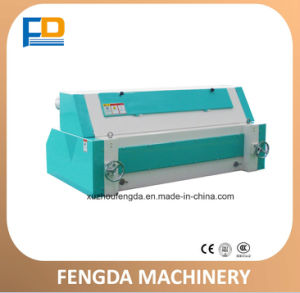 Crumbler Processing Machine--Animal Feed Roller Crumbler--Feed Machine pictures & photos