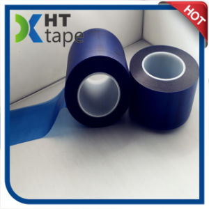 Blue PVC Protective Tape for PCB, PC Board pictures & photos
