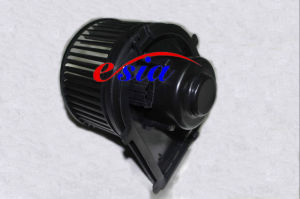 Auto Parts AC DC/Blower Motor for Altis pictures & photos