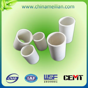 G7 Silicone Insulation Epoxy Resin Cloth Tube pictures & photos
