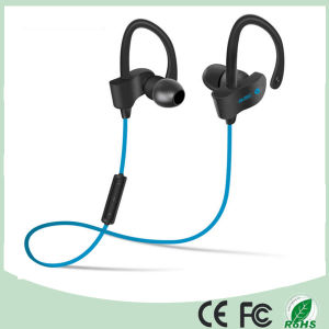 2017 New Lightweight Wireless Sports Bluetooth Headset for Smartphones (BT-Q11) pictures & photos