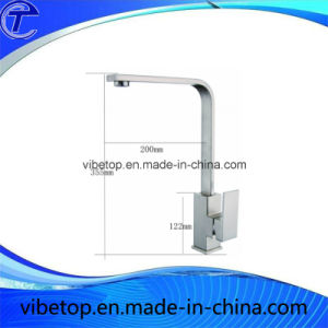 Bathroom Shower Faucets/Water Tap/Mixer Cheapest Price pictures & photos