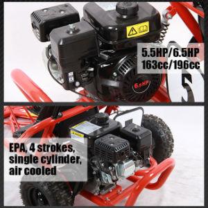 LWGK-50A Mini Quad Bike pictures & photos