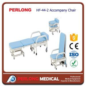 New Arrival Accompany Chair Hf-44-2 with Low Price pictures & photos